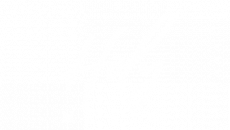 logo HOLY low blanco